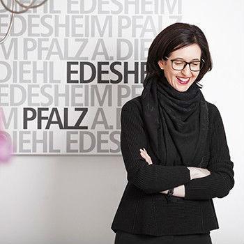 Alexandra Diehl